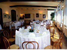 Gourmet Restaurant - Bergamo Alta, Upper Town